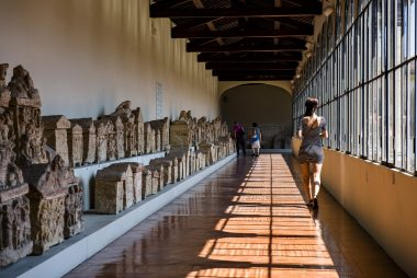Turismo in Umbria