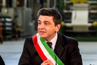 Francesco De Rebotti