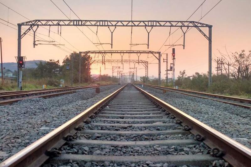 """Italia Veloce per superare la condizione """"Treno zero"""" dell'Umbria"""