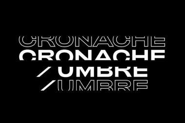 Il lopgo di Cronache umbre